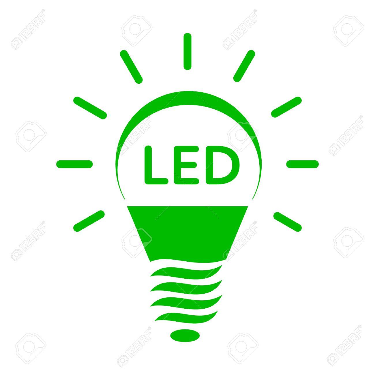 Wunderbar Symbol Für Led Licht Zeitgenössisch - Schaltplan Serie ...