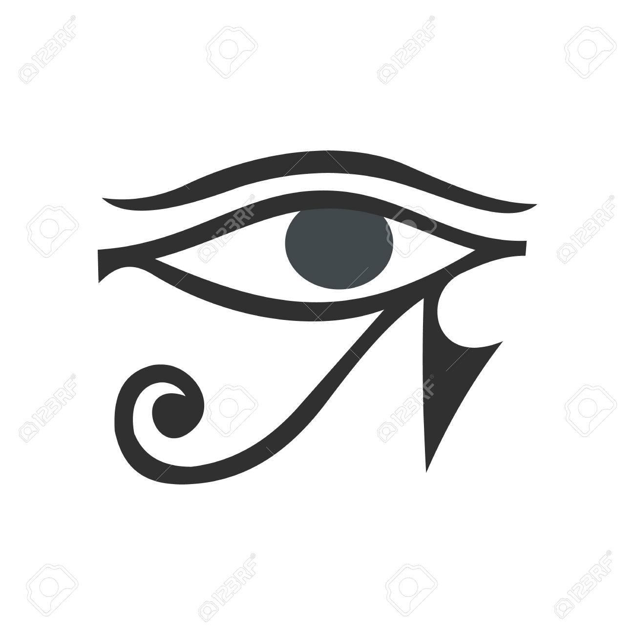 Bildergebnis für horus