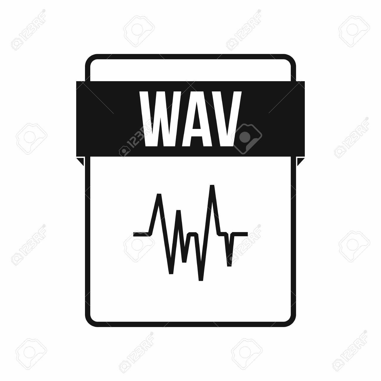 Digital-audio-Windows Media Audio-Datei-format WAV - Mp png herunterladen -  640*640 - Kostenlos transparent Text png Herunterladen.