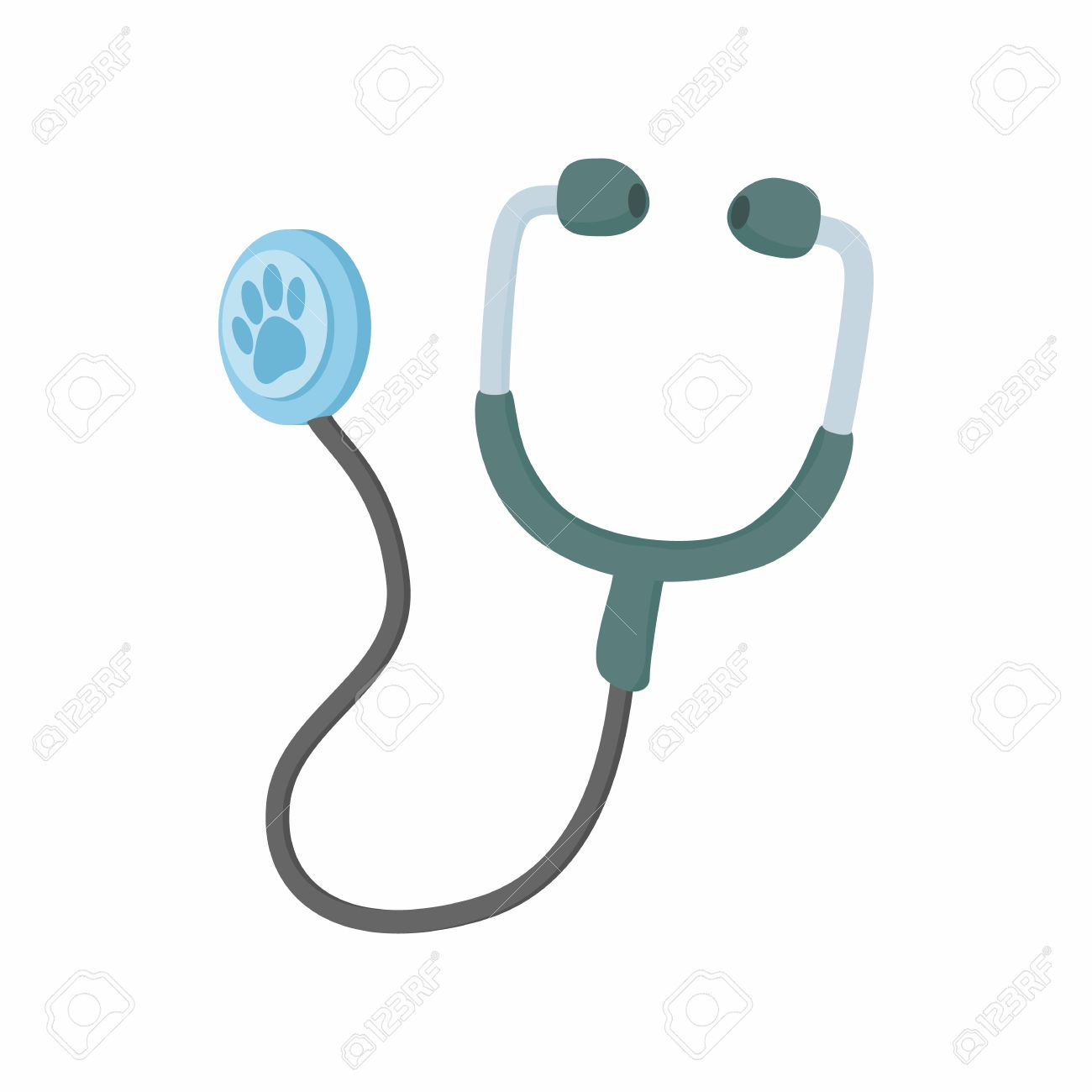 Image result for veterinary medical icon