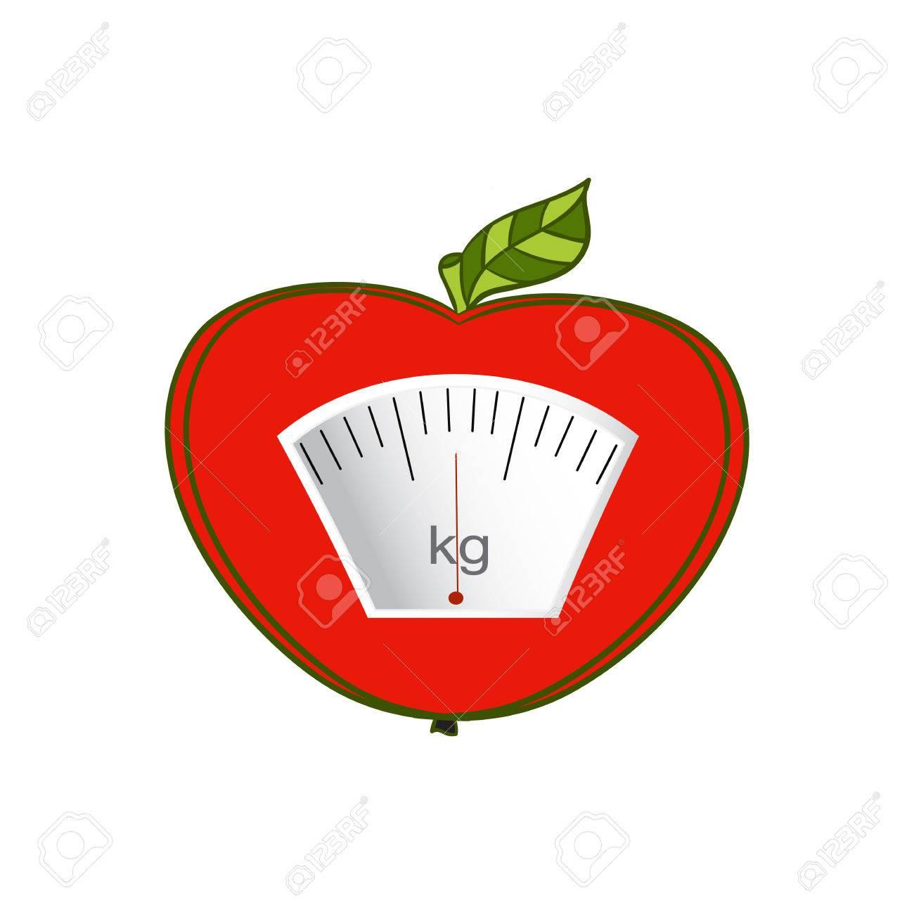 Como bajar de peso con tratamientos naturales picture 9