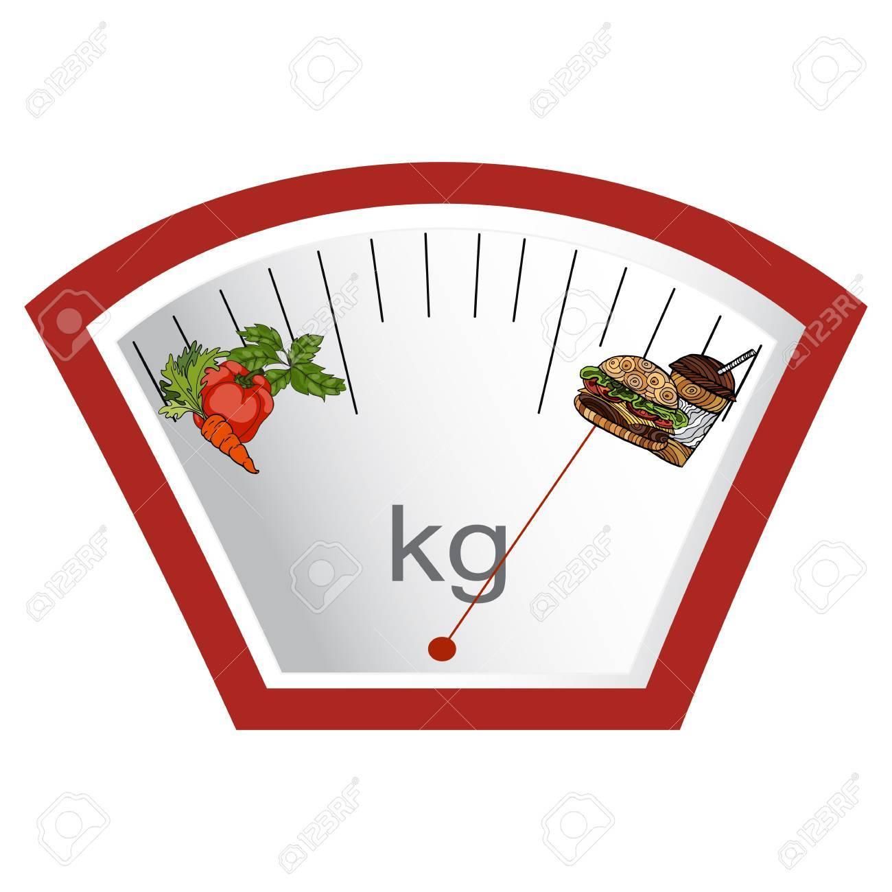 The doctors quick weight loss diet dr stillman