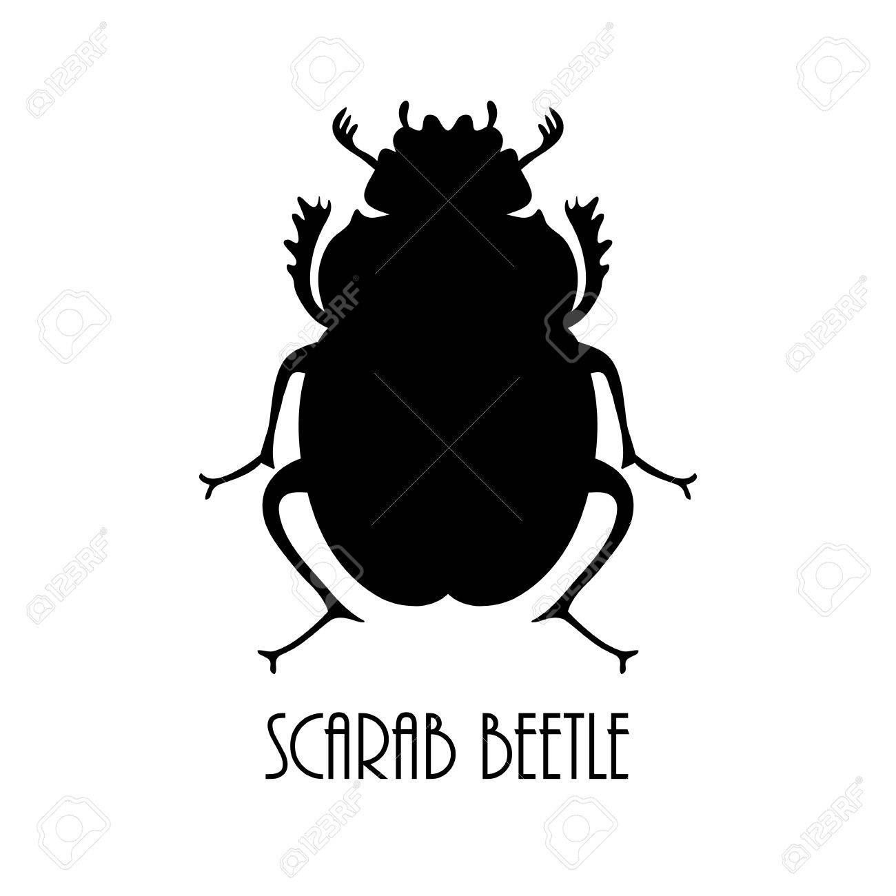 lady bug template