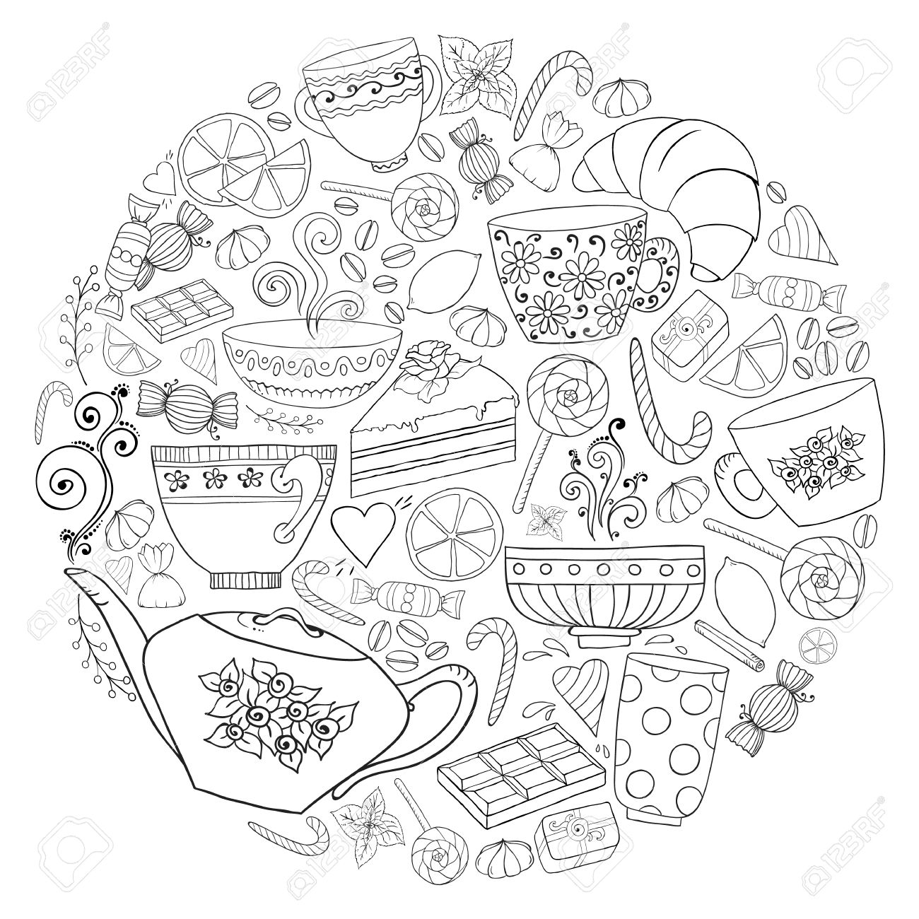 10 656 frame cliparts stock vector and royalty free
