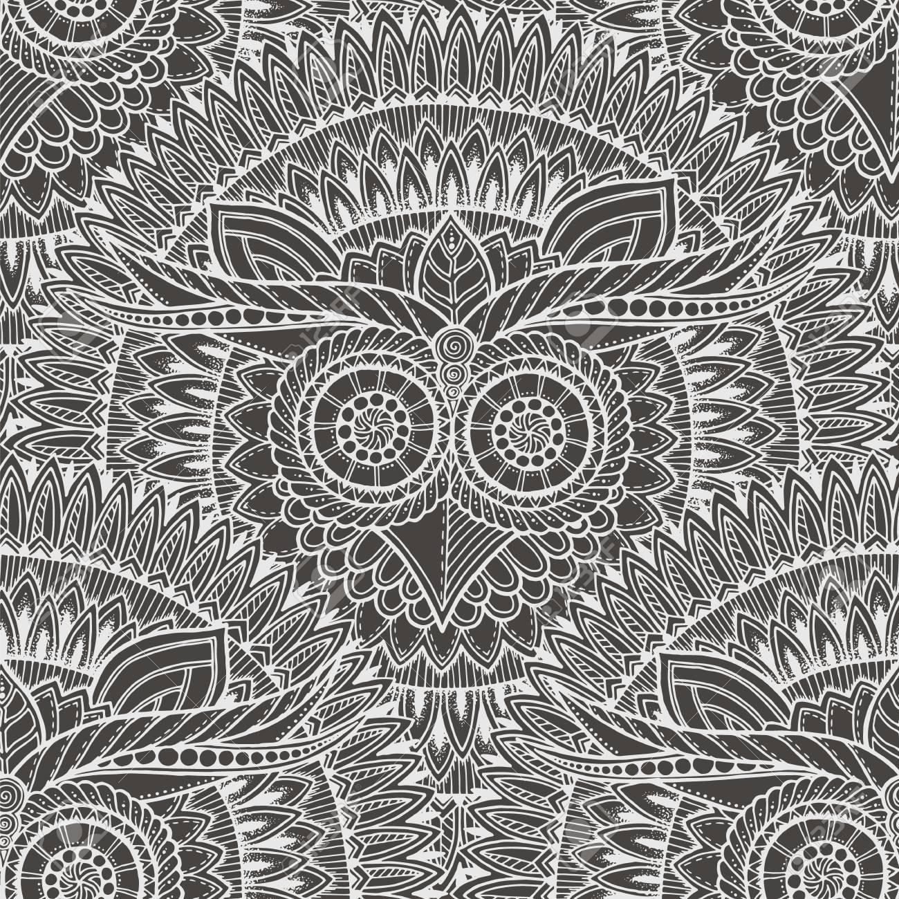 Perfecto Lindo Alce Para Colorear Festooning - Dibujos Para Colorear ...
