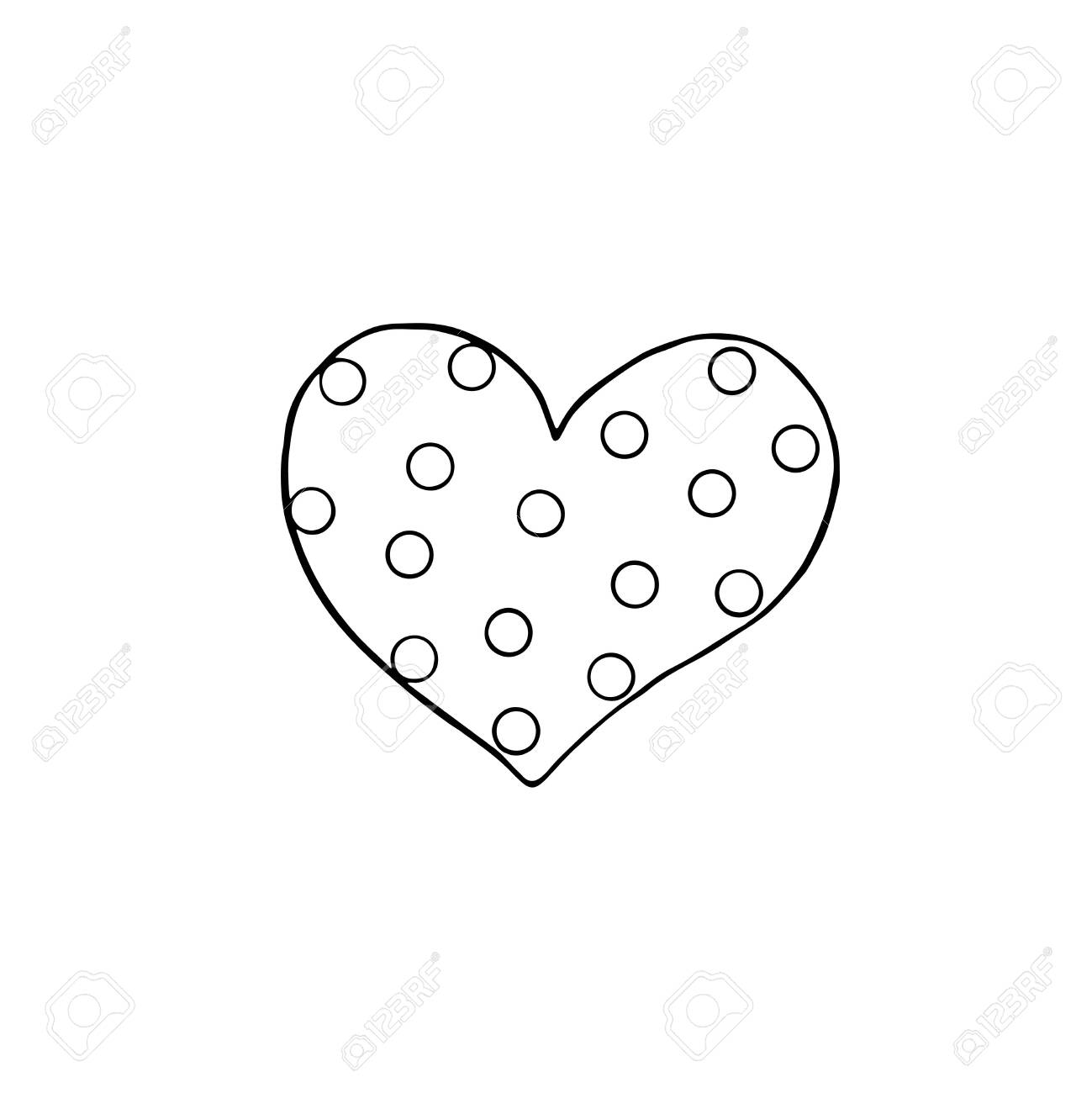 Triceratops - Connect The Dots By Capital Letters (Valentine's Day ... | 1300x1299