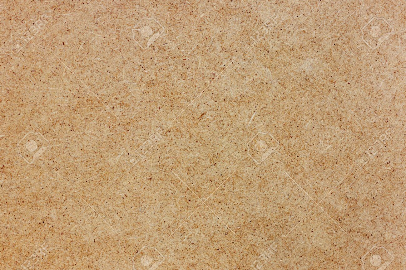 texture of cardboard light brown color stock photo picture and