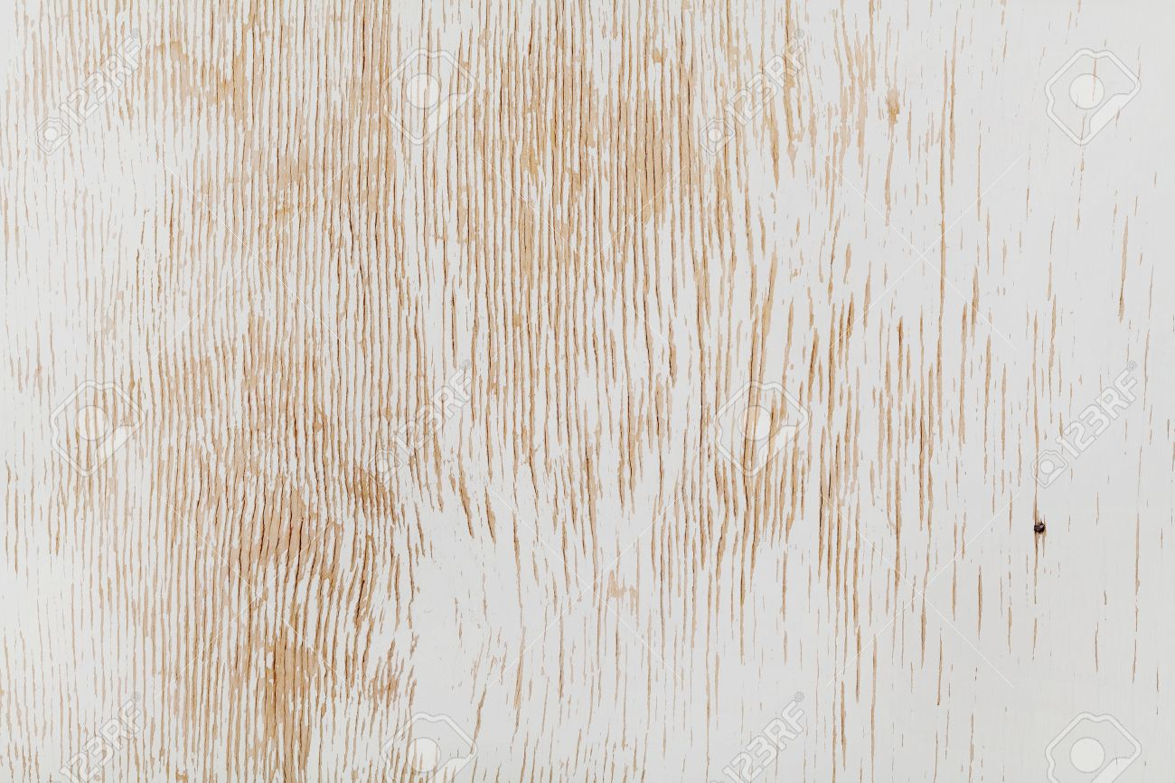Light wood texture - Stock Photo White Wood Texture Light Wooden Background