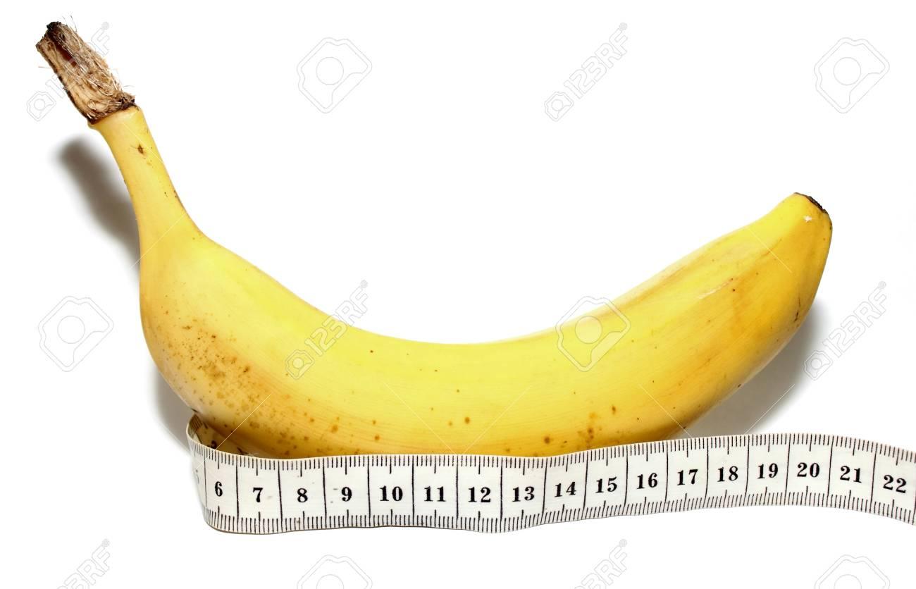 une grande image de pénis