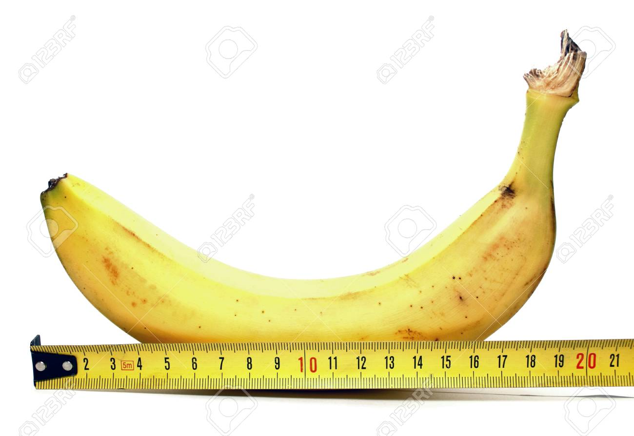 Extra grote penis Fotos