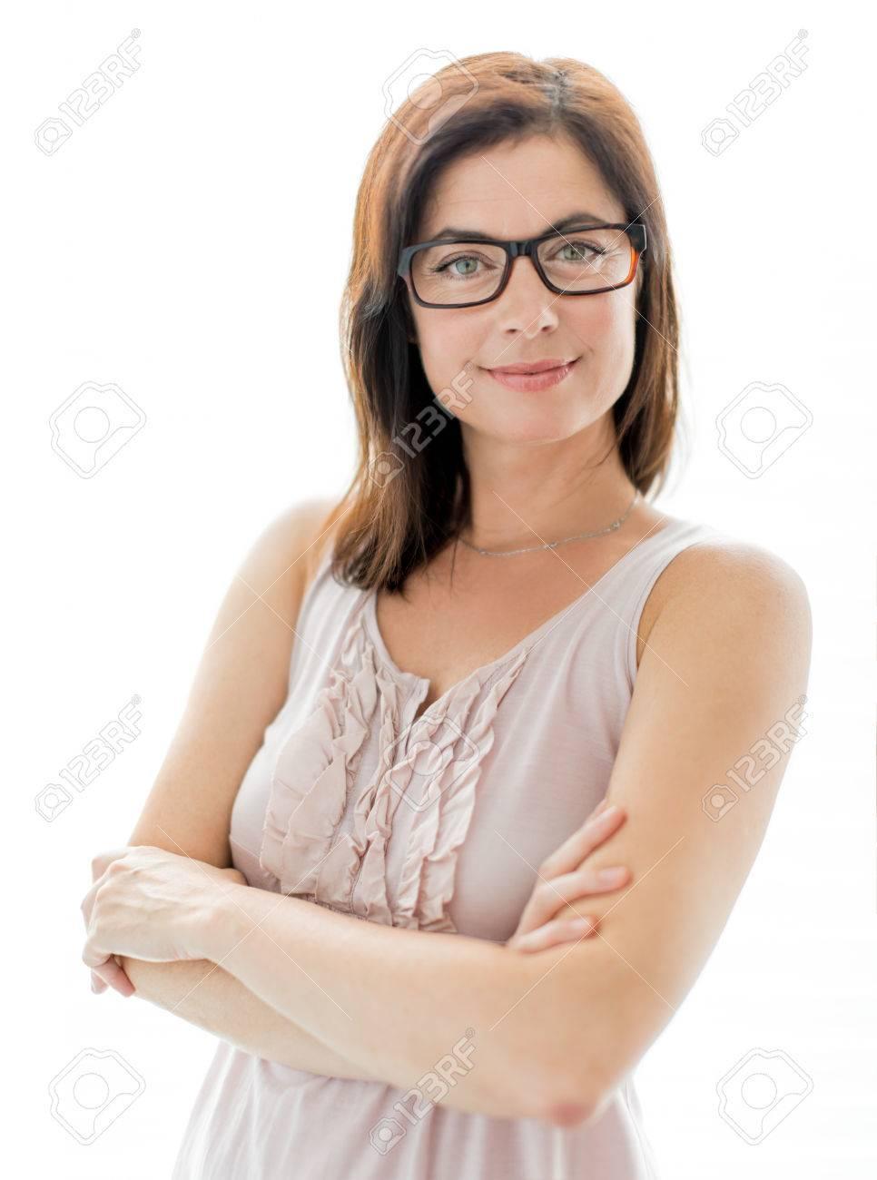Meet women sydney