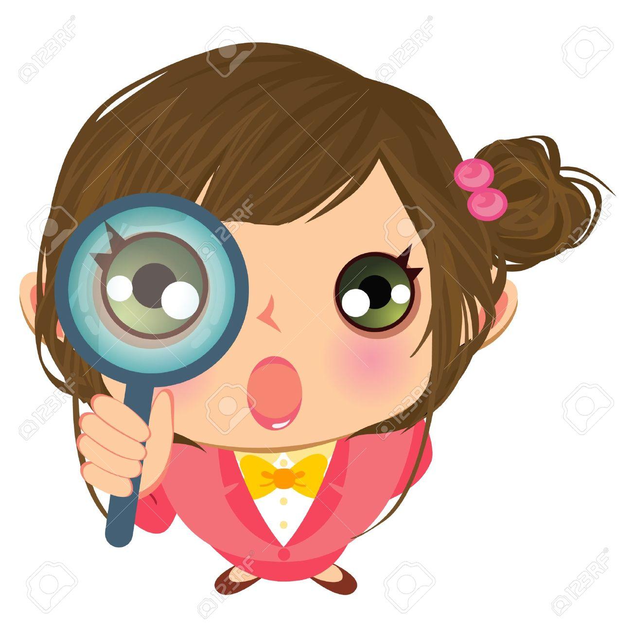 Cartoon Kids See Saw Stock Vector 274138670 - Shutterstock