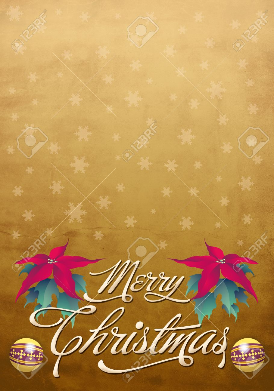 christmas poster template paralegal resume objective examples tig christmas vintage poster template stock photo picture and 13443175 christmas vintage poster template stock photo photo