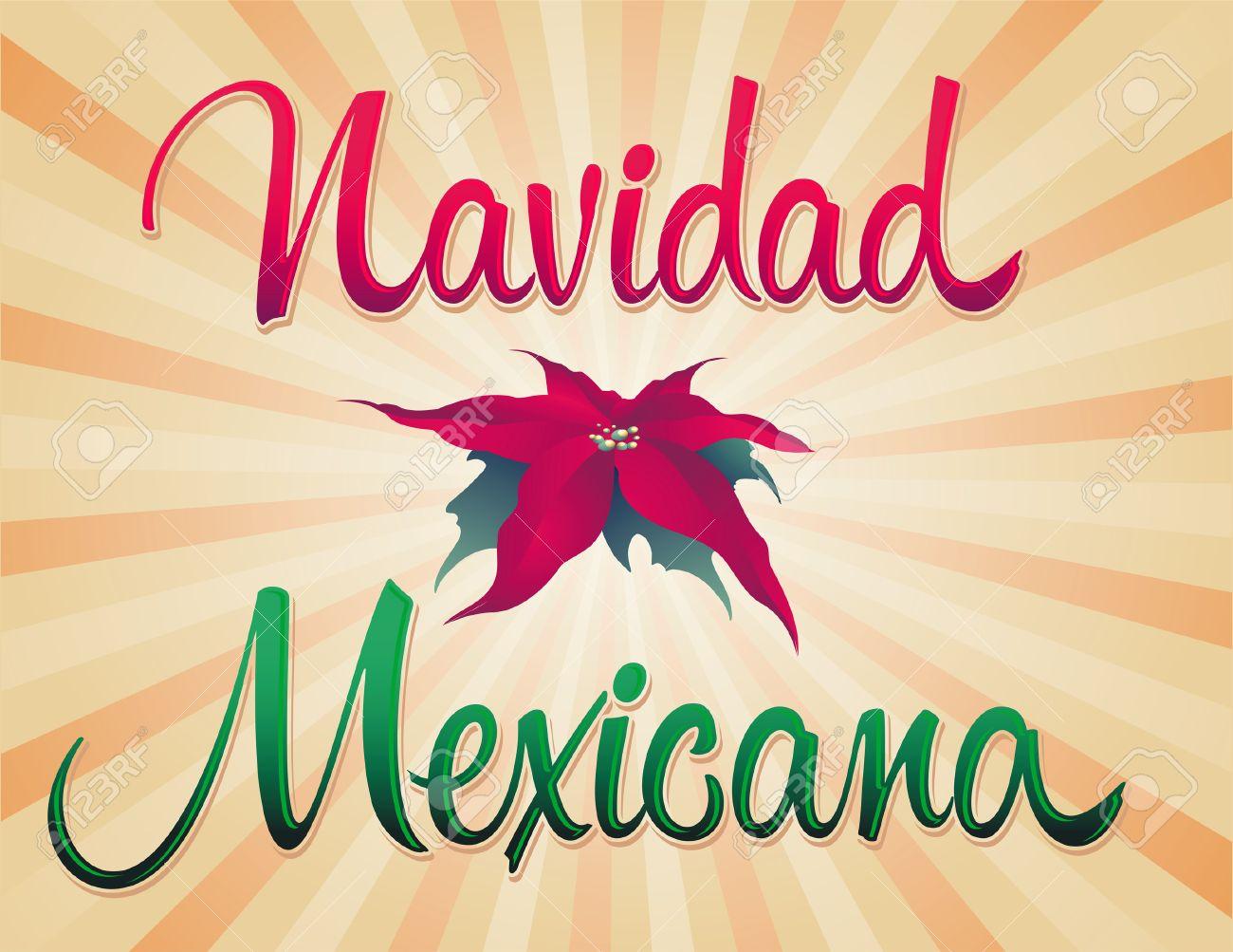 Mexican Christmas Feast   Introduction; Posada food