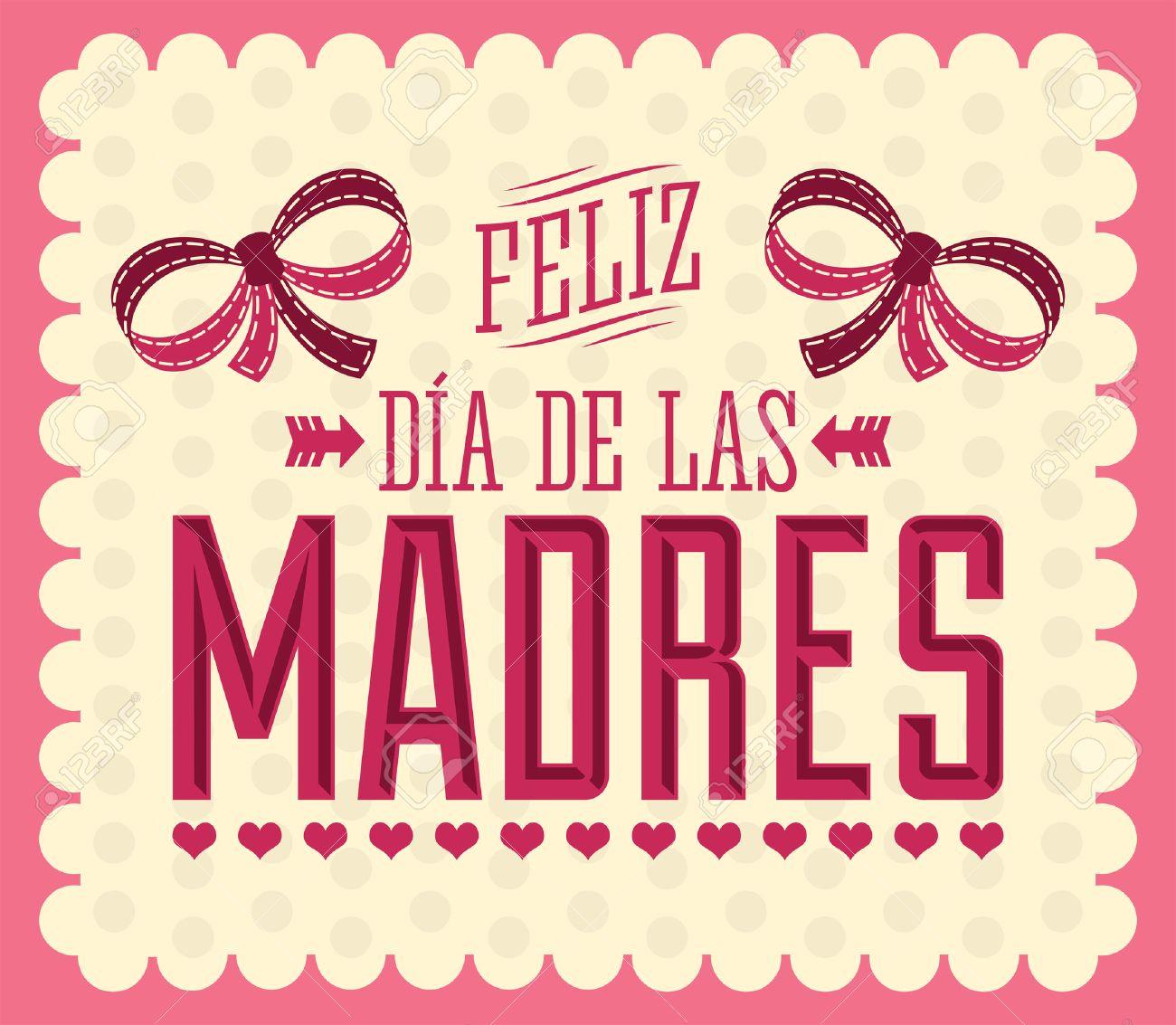 Image result for feliz dia de las madres