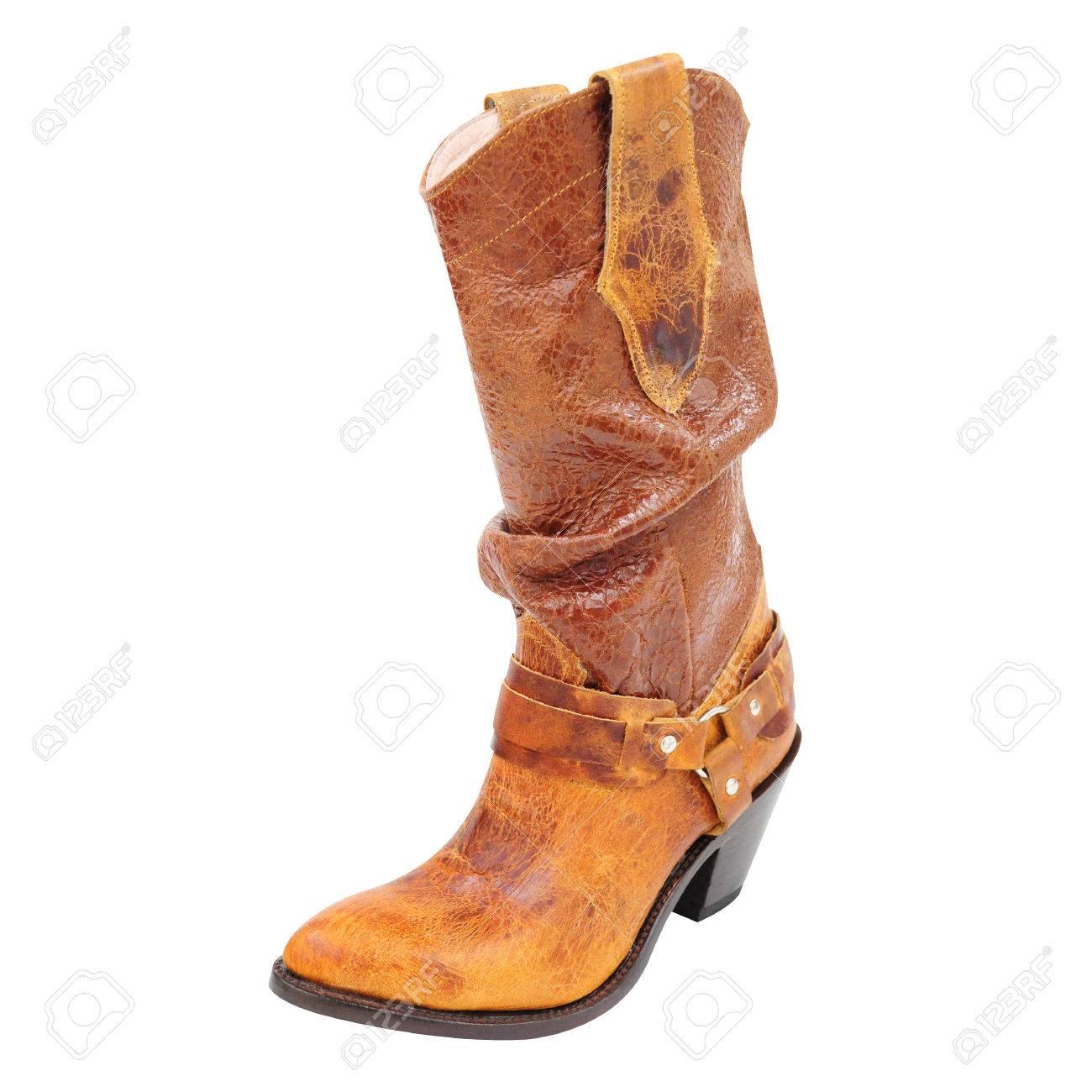 32b054a6a477cb High Fashion Boot