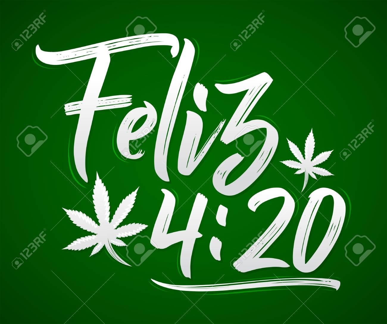 4 20 картинки коноплей как посадить марихуаны