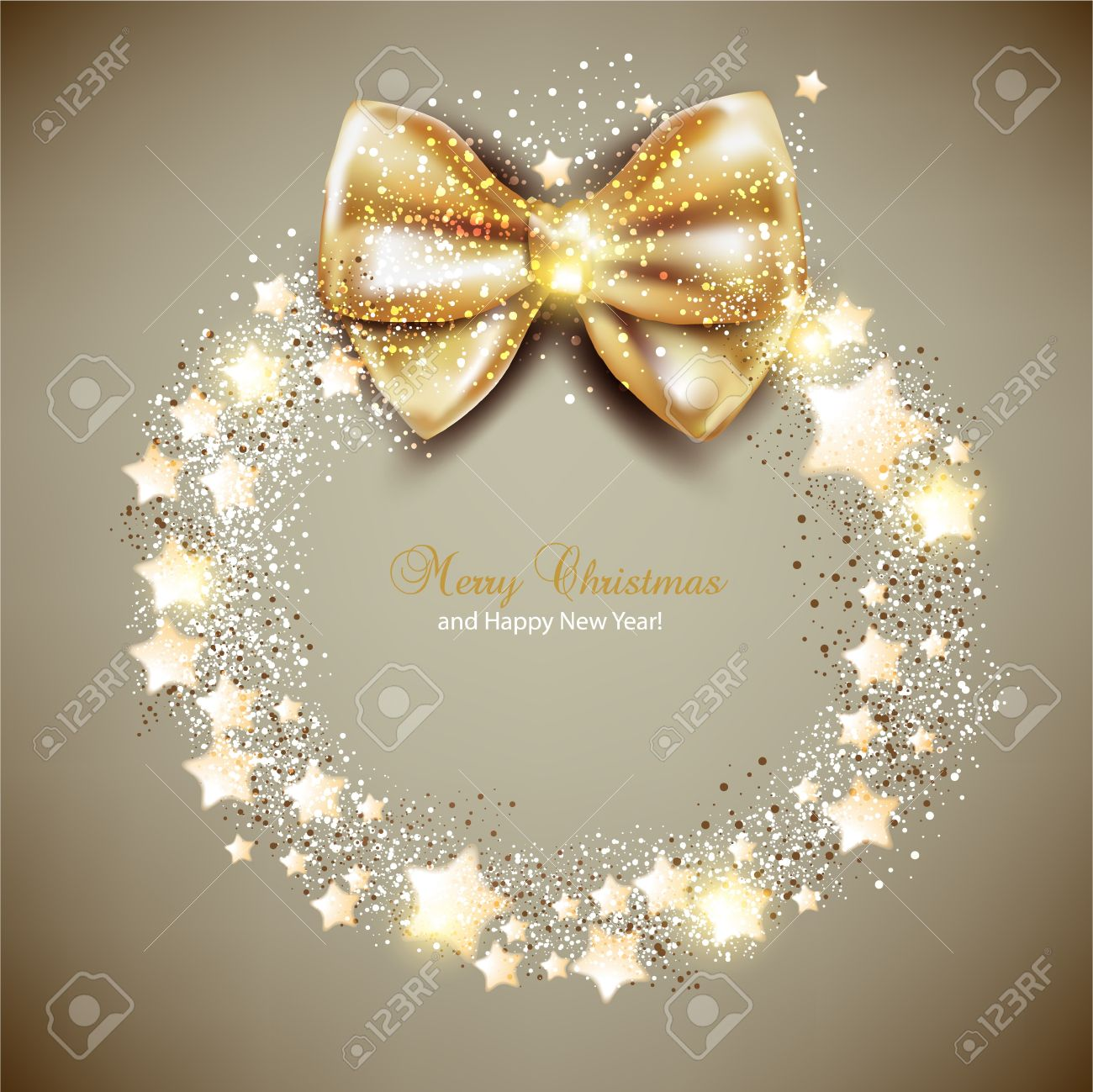 elegant christmas pictures