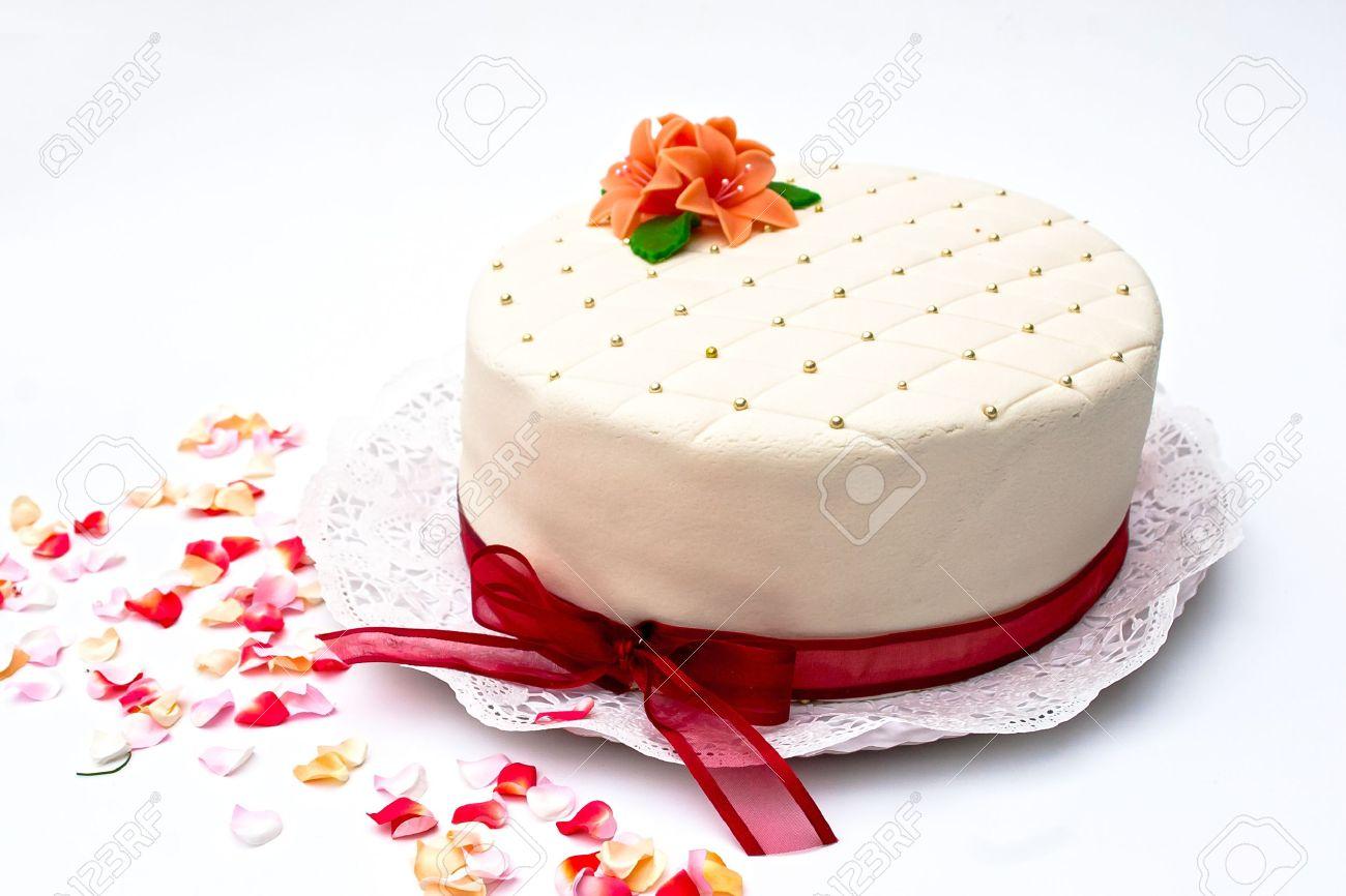 Marzipan cupcakes kuchen