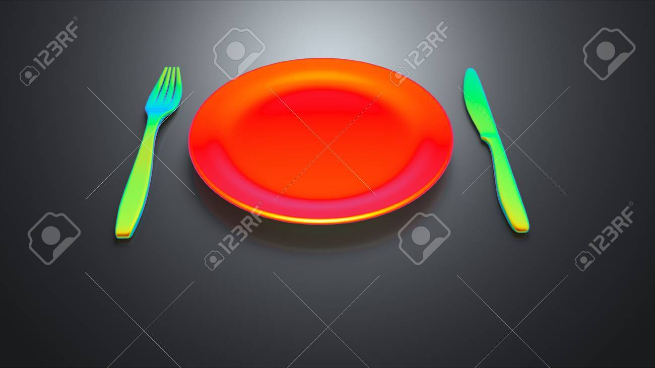 intermittent fasting diet stock photo picture and royalty free
