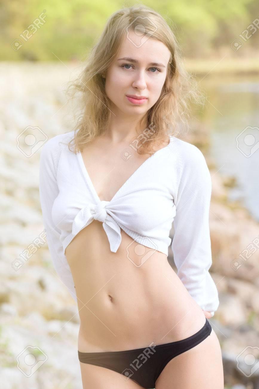 junge mädchen sexy