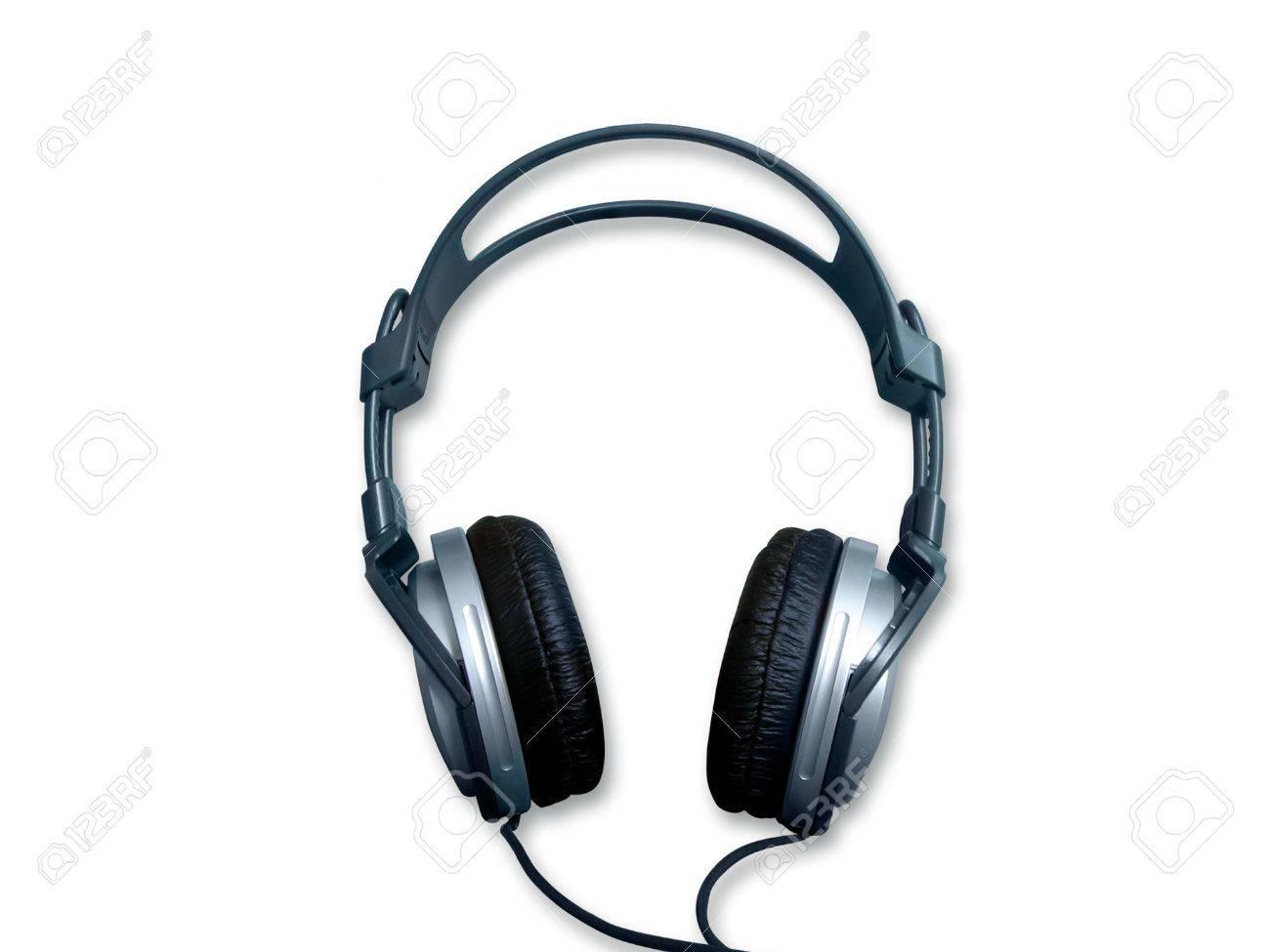 headphone, music, listen, cable, ear, sound, noise, hear, mp3,
