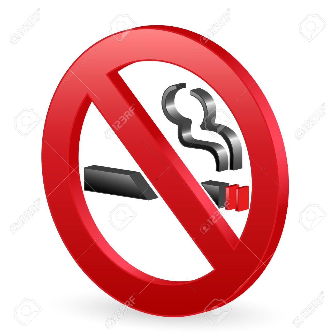 No smoking sign symbol tobacco stock photo picture and royalty no smoking sign symbol tobacco stock photo 4979109 biocorpaavc Image collections