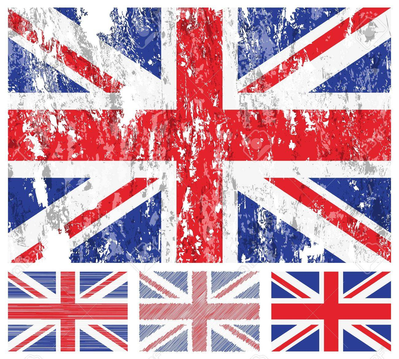 old british flag images u0026 stock pictures royalty free old british