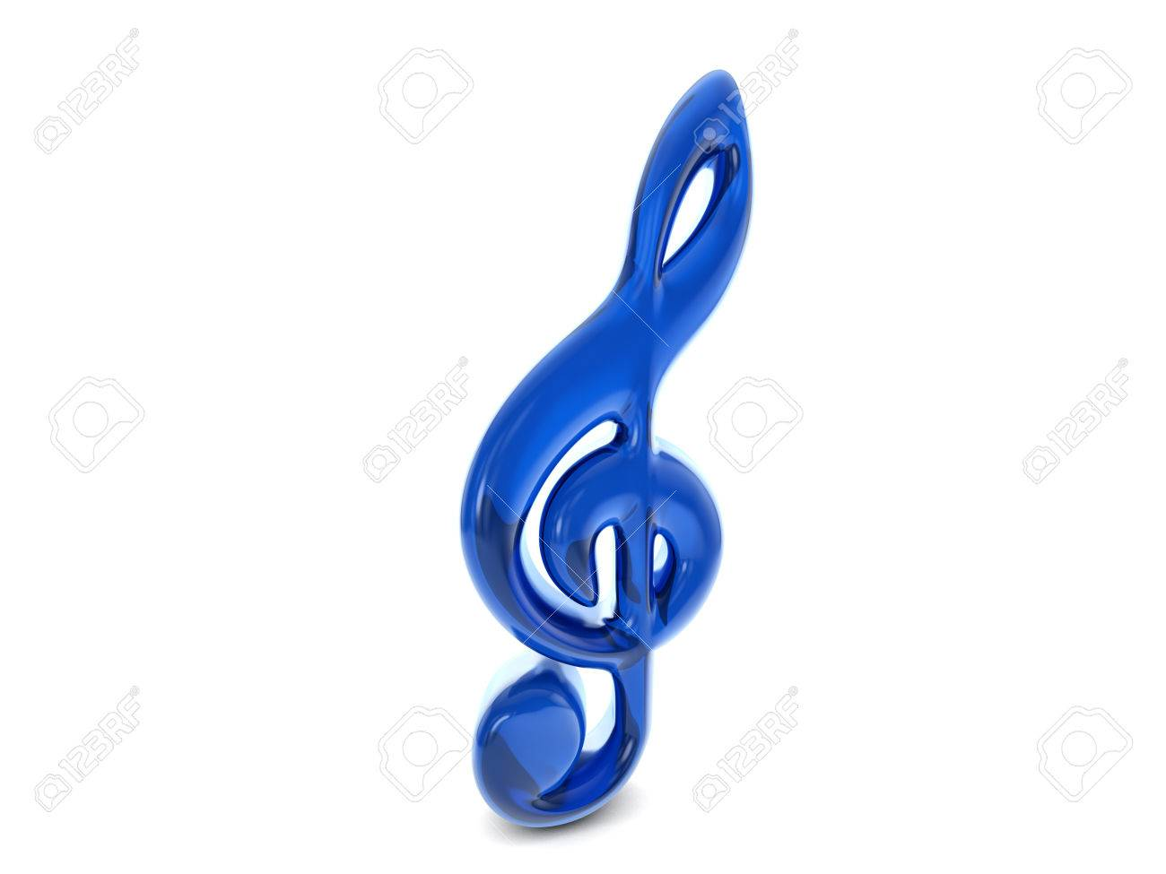 Blue balloon music note symbol on a white background stock photo blue balloon music note symbol on a white background stock photo 41607778 biocorpaavc Gallery