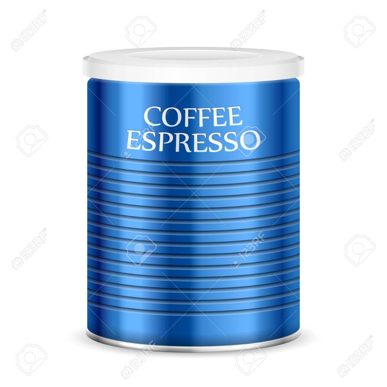 キャニスター コーヒー