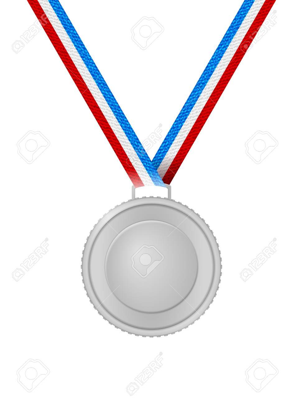 silver medal Clipart   +1,566,198 clip arts