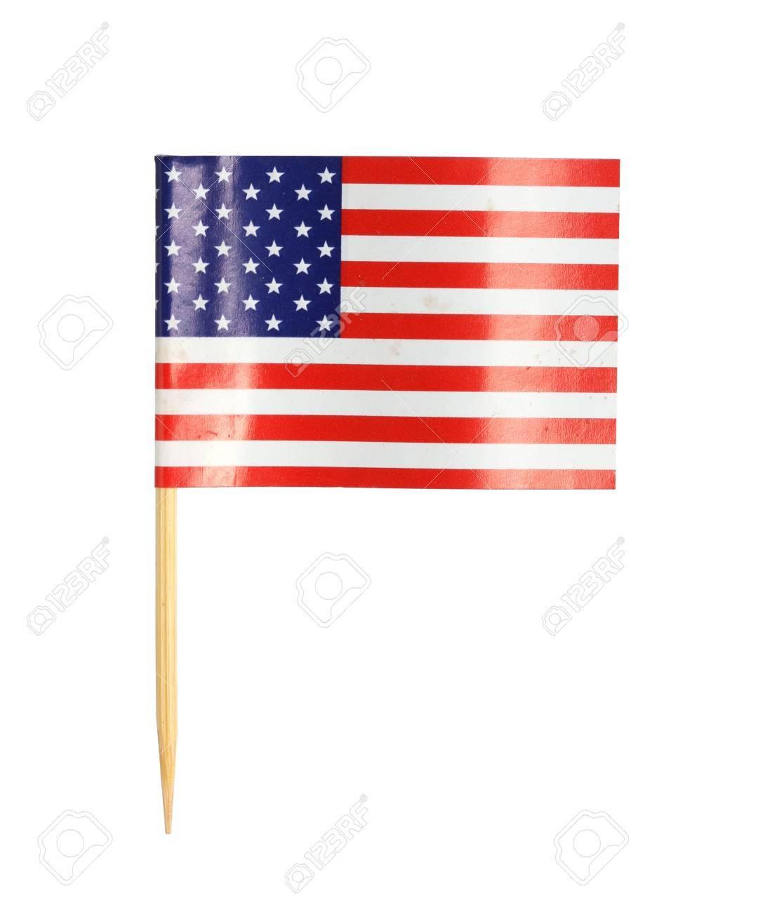 Beste Amerikanische Flaggenfarbseite Galerie - Beispiel Anschreiben ...