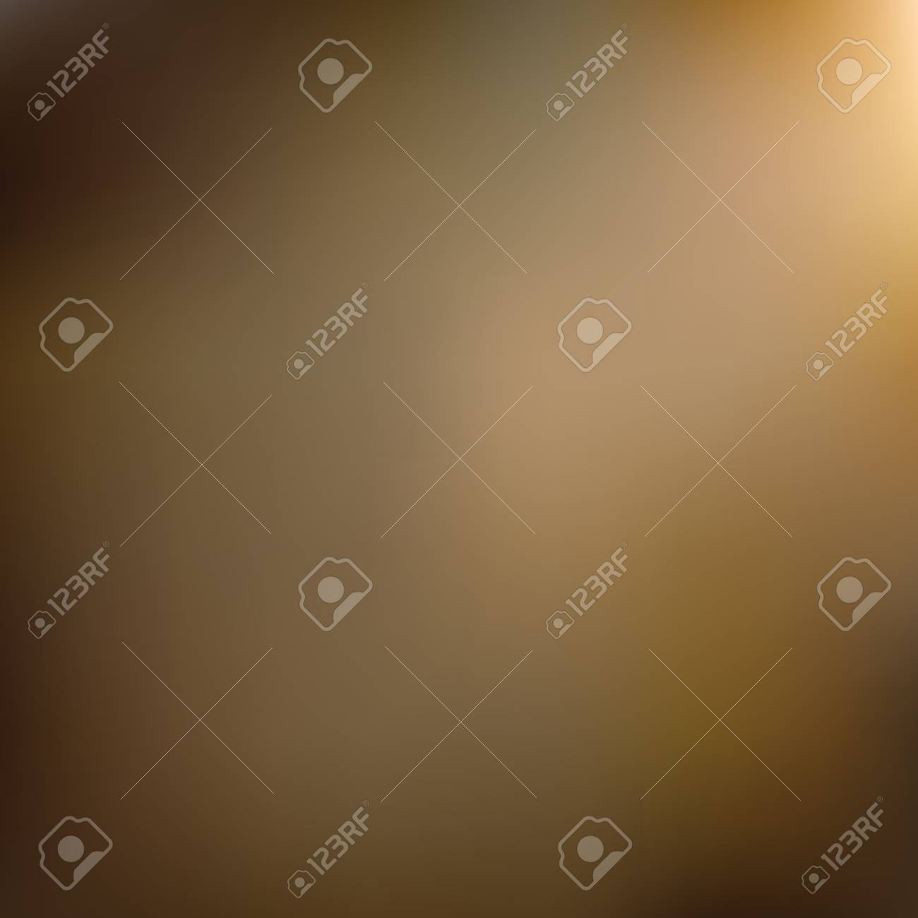 Abstract background Stock Vector - 20613233