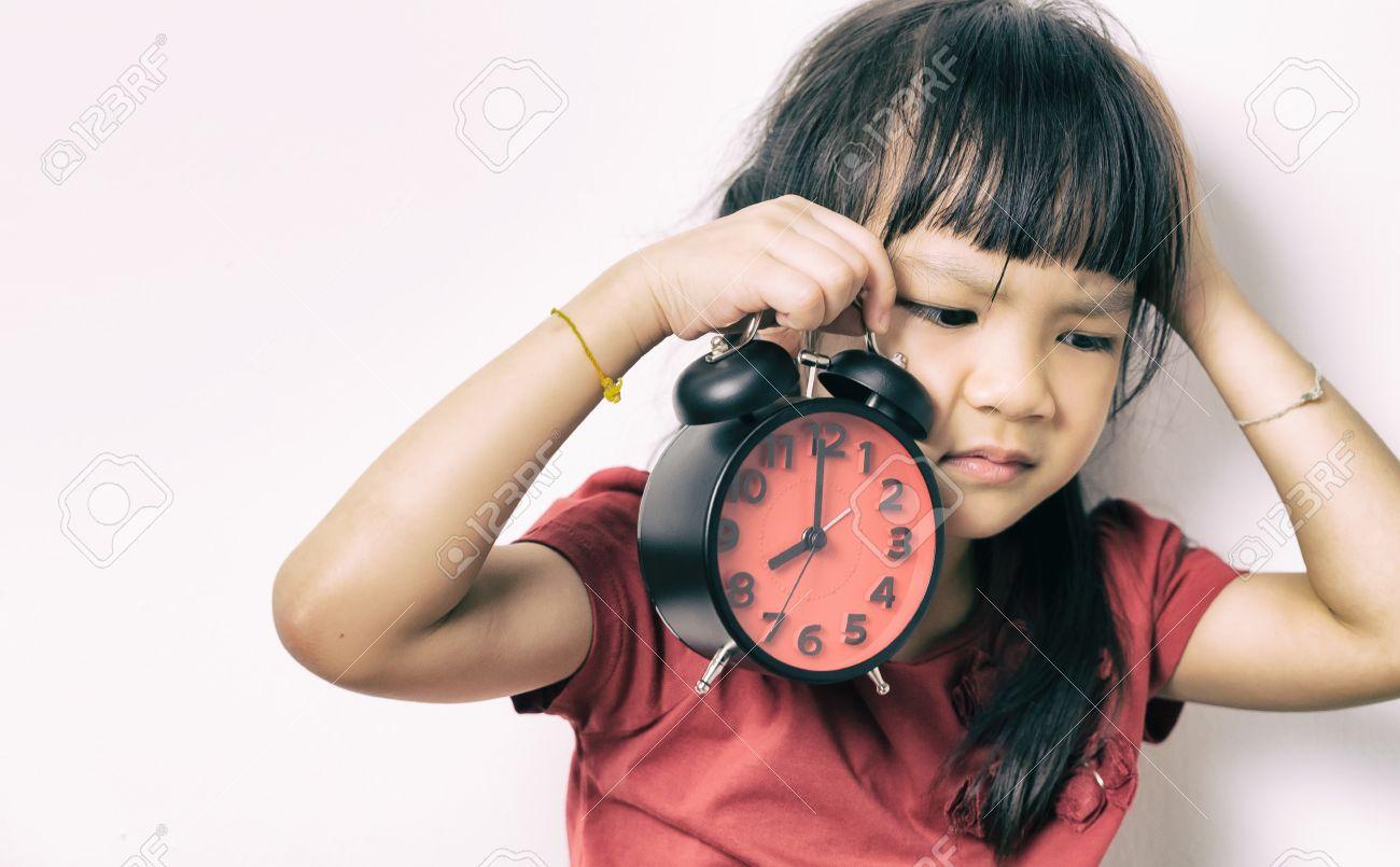 adulti che vivono con genitori e incontri