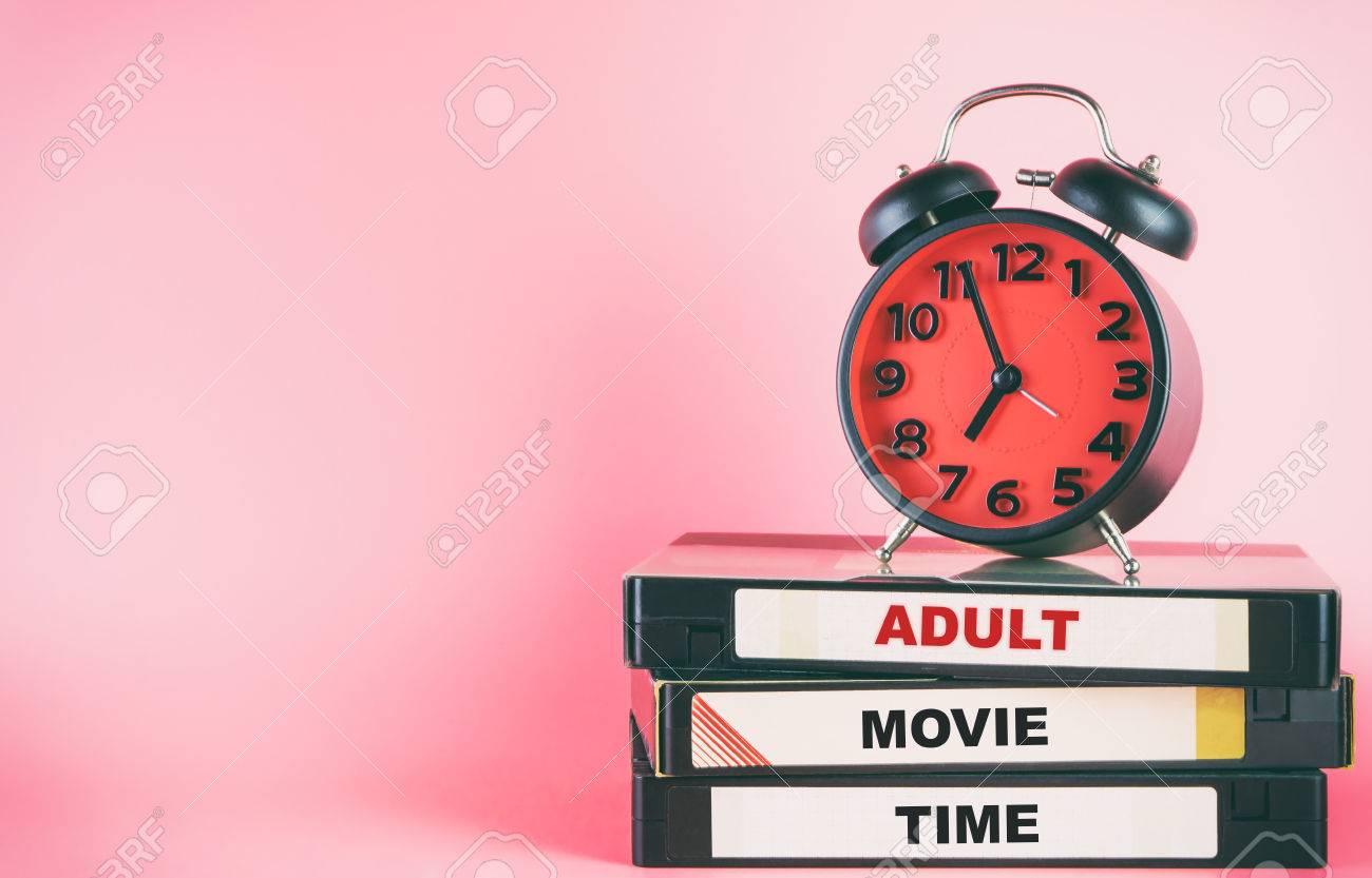 Секс фильм для взрослых бесплатно