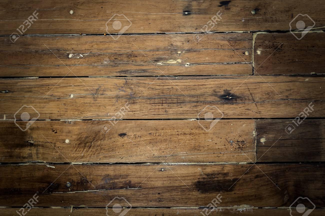 wood flooring texture seamless. Old Vintage Wood Background Texture, Seamless Floor Hardwood Texture Stock Photo Flooring