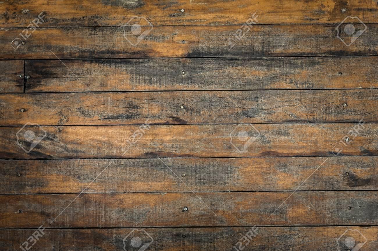 seamless wood floor texture. Old Vintage Wood Background Texture, Seamless Floor Hardwood Texture Stock Photo T
