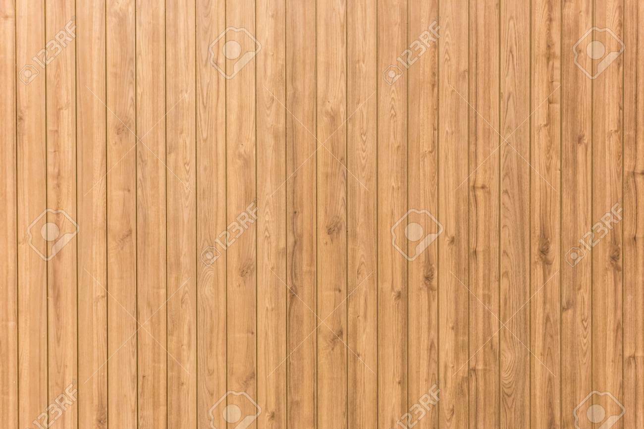 seamless wood floor texture. Stock Photo - Wood Background Texture, Seamless Floor Hardwood Texture