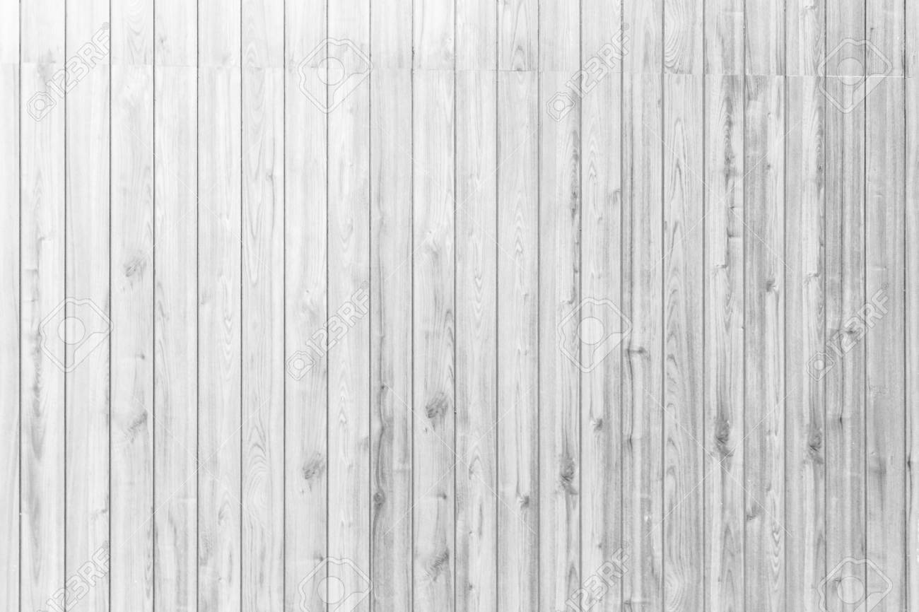 White wood floor texture White Washed Pine Stock Photo White Wood Background Texture Seamless Wood Floor Texture Hardwood Floor Texture 123rfcom White Wood Background Texture Seamless Wood Floor Texture Hardwood