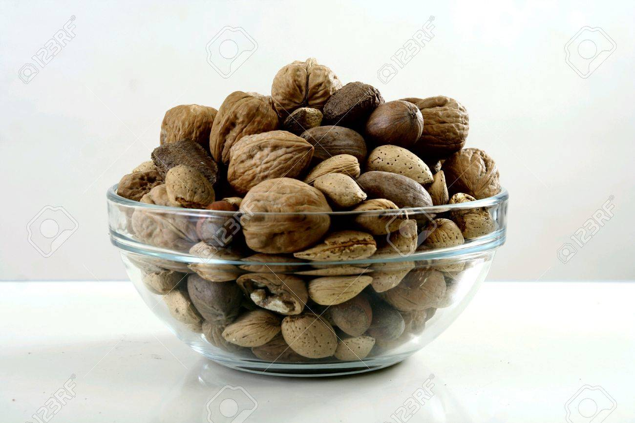 [Image: 22869299-a-bowl-of-nuts.jpg]