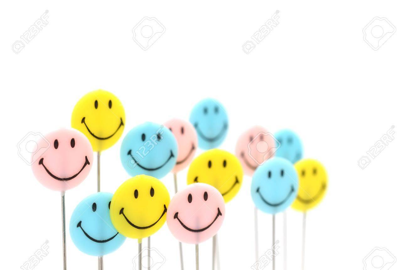 smile face - 22060734