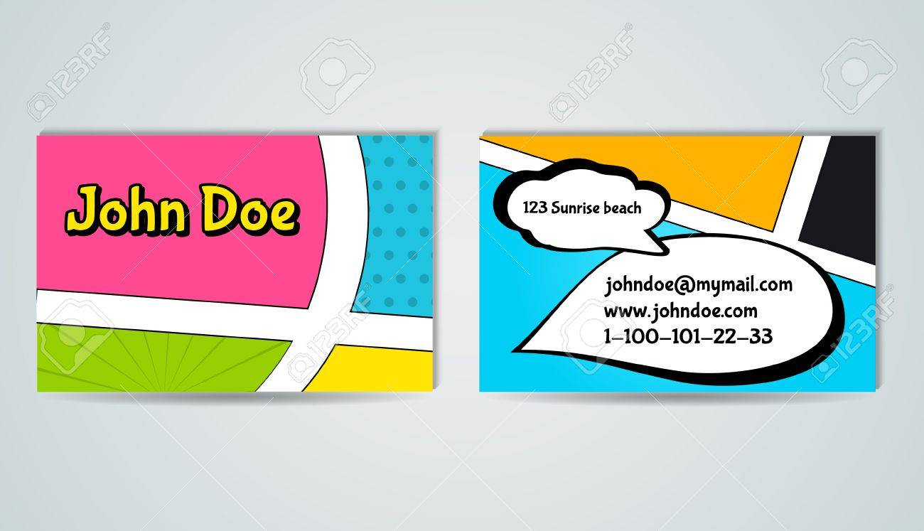 Paralegal business cards sample gallery free business cards comic business cards images free business cards zara business card choice image free business cards comic magicingreecefo Image collections