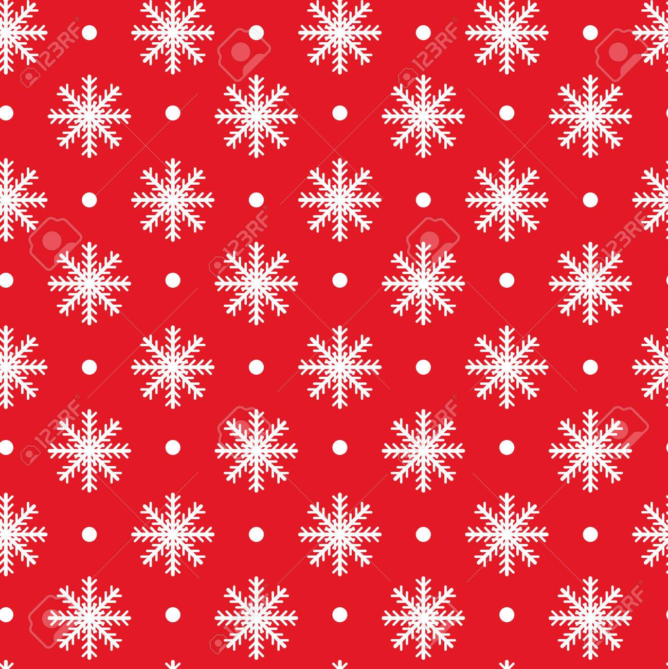 new year theme background with snowflakes can be copied without any