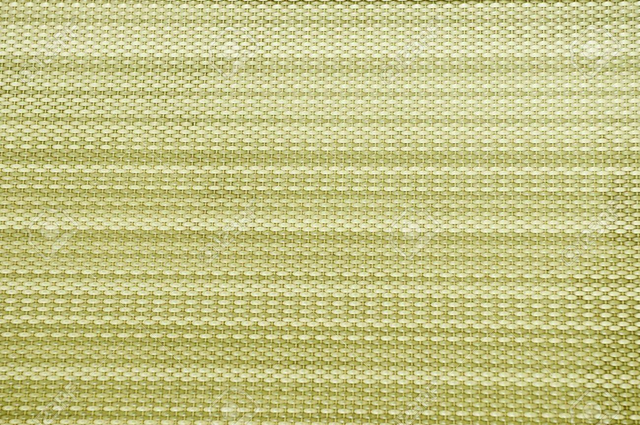texture of mat for background Stock Photo - 9348487