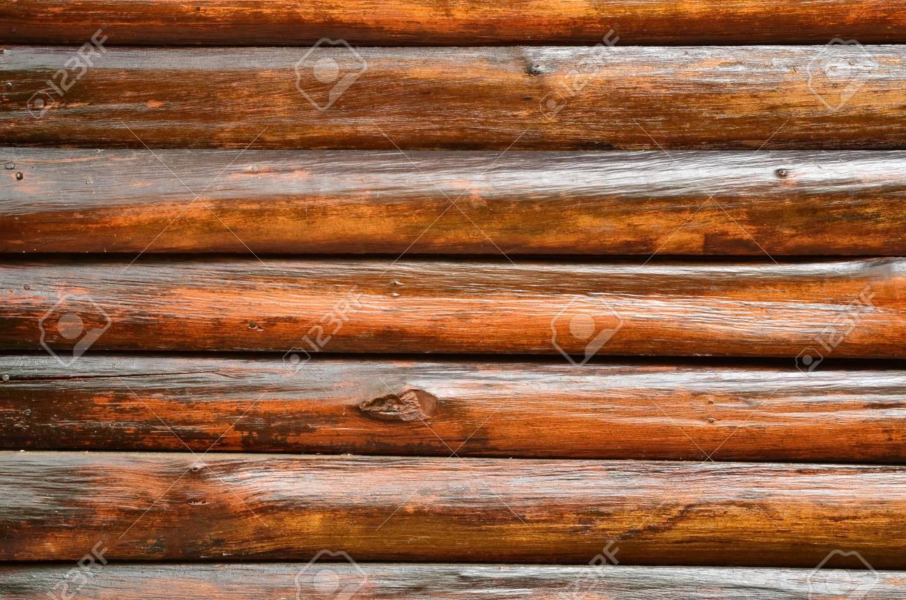 Wood background Stock Photo - 12749965