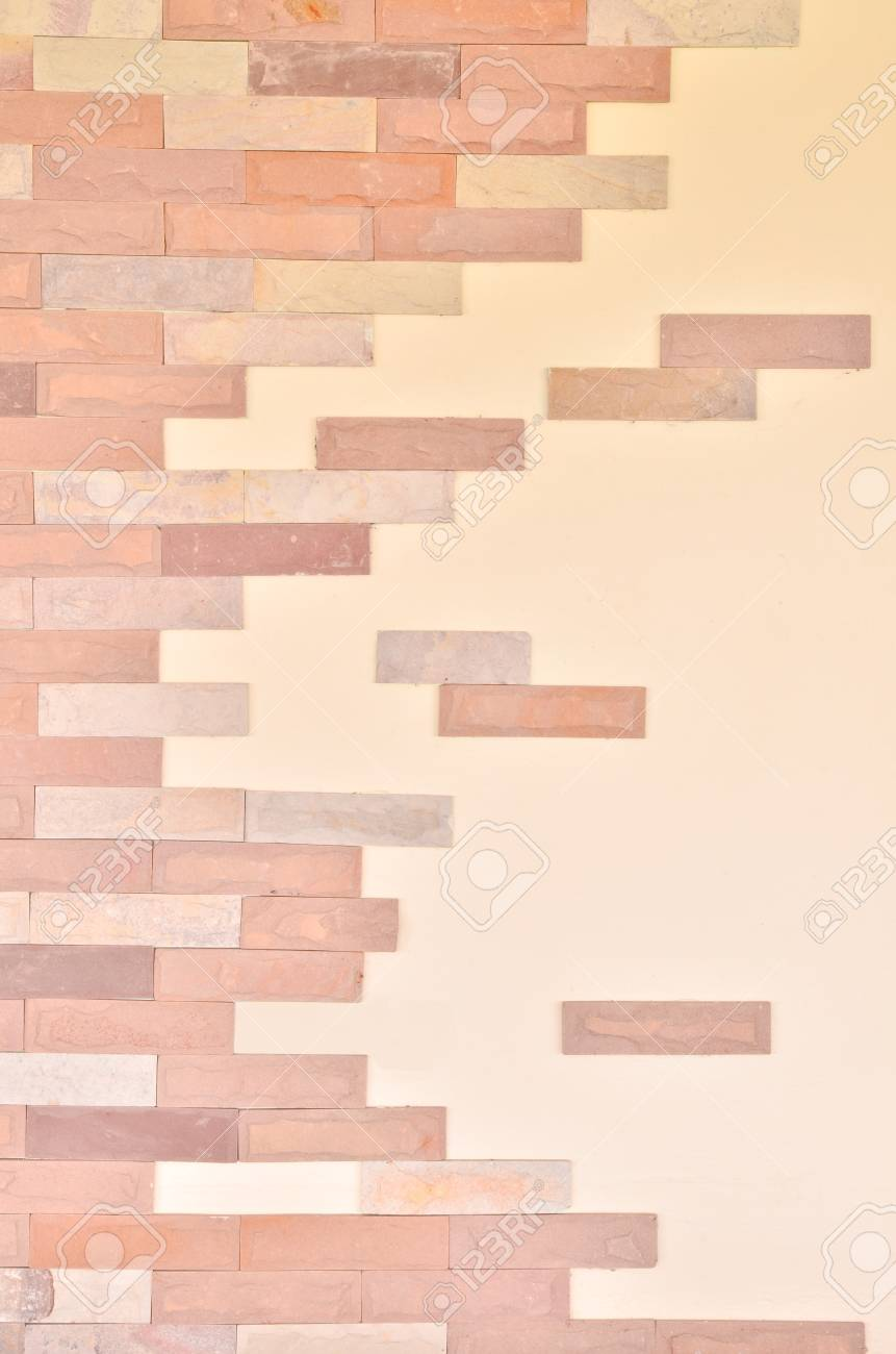 stone wall with space for text Stock Photo - 12907348