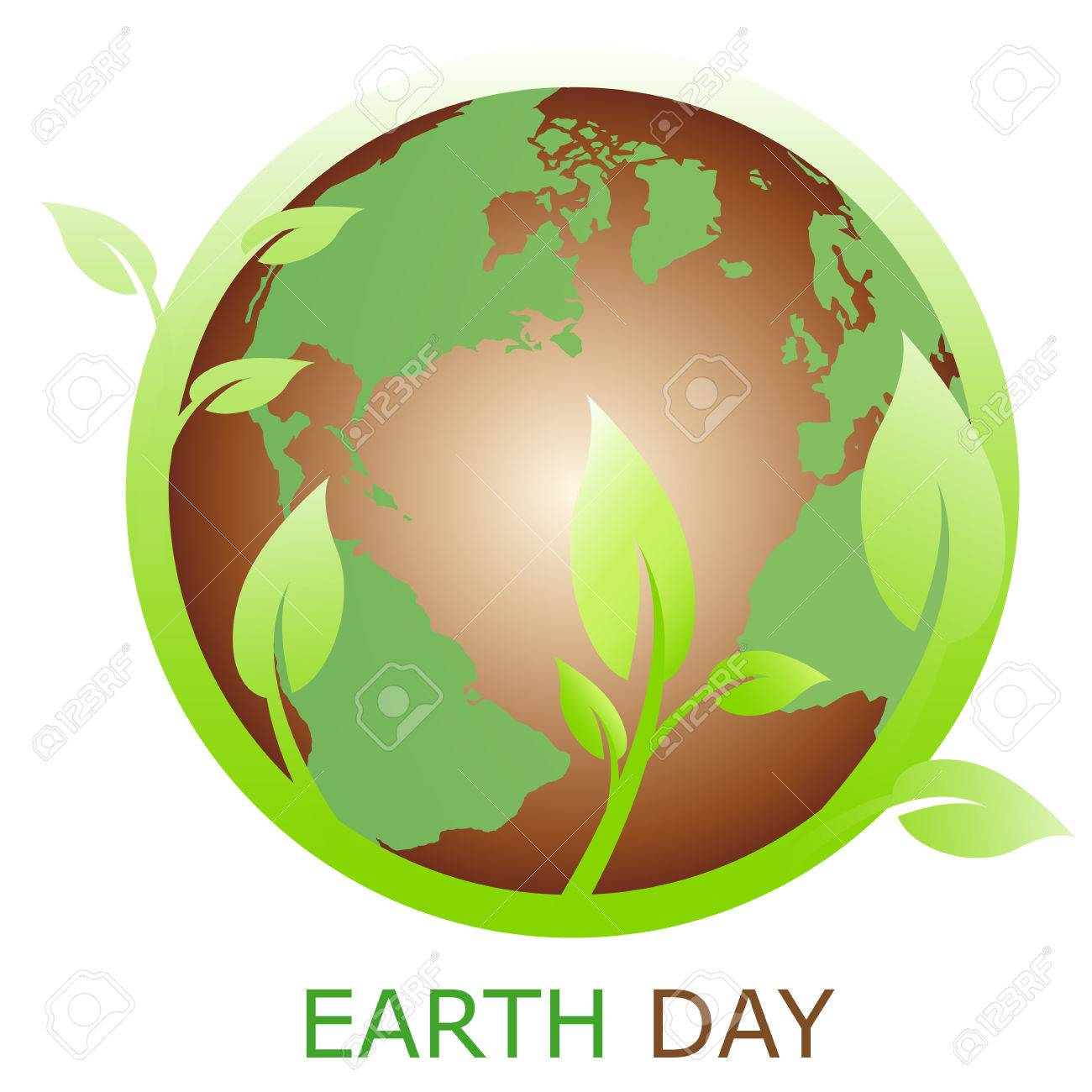 Earth symbol logo company royalty free cliparts vectors and earth symbol logo company stock vector 6638284 buycottarizona