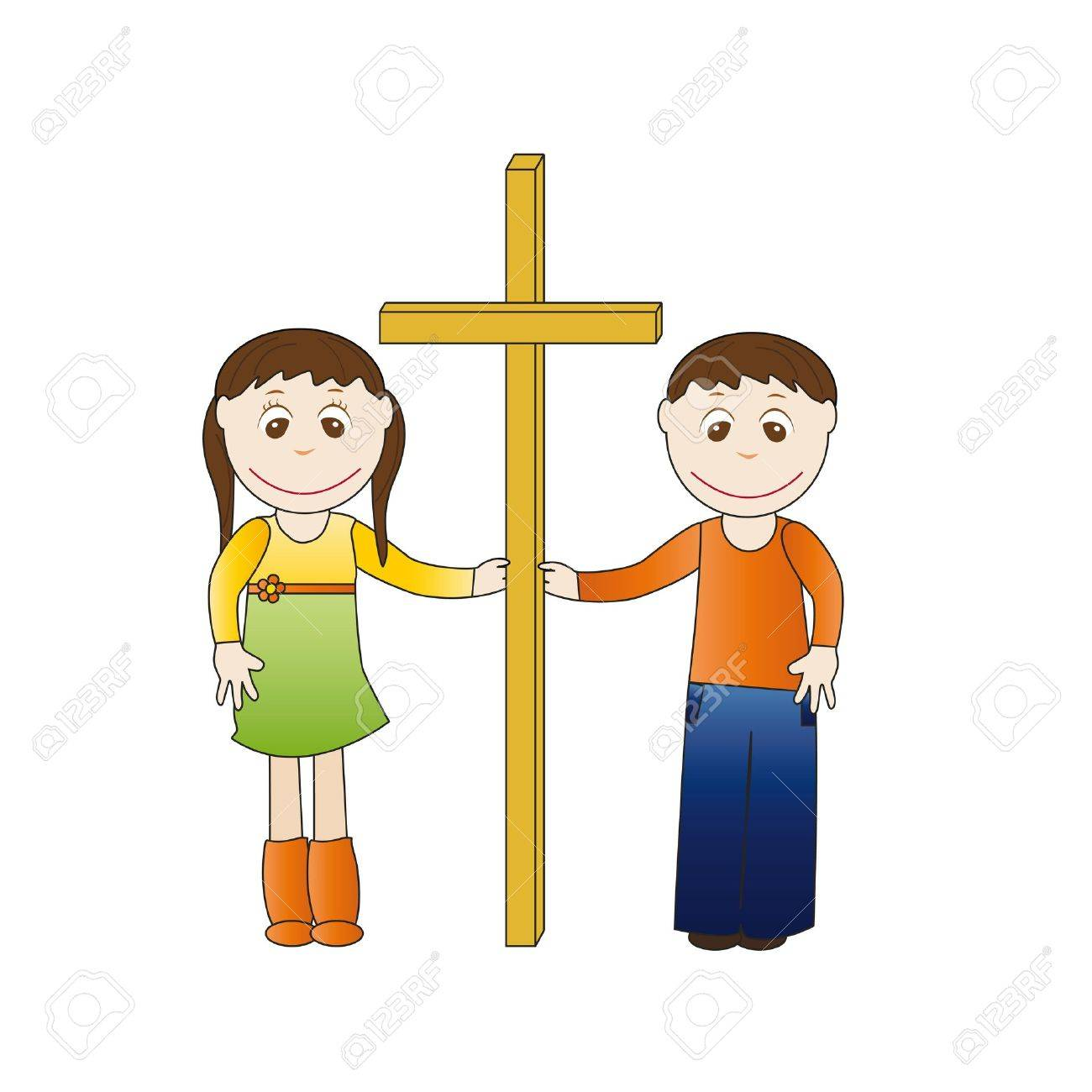 christian symbol stock photos u0026 pictures royalty free christian
