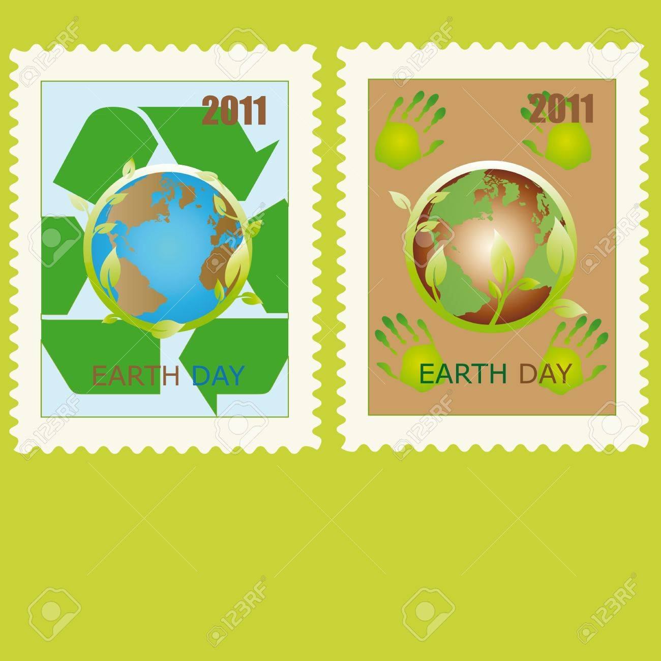 Stamp with planet symbol on earth day royalty free cliparts stamp with planet symbol on earth day stock vector 9394771 buycottarizona