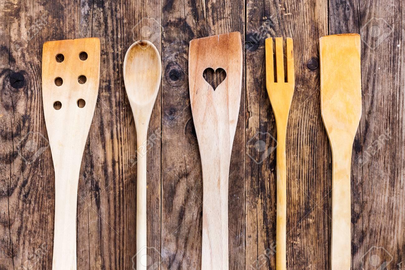 Fantastisch Küchenutensilien Gesetzt Ideen - Ideen Für Die Küche ...